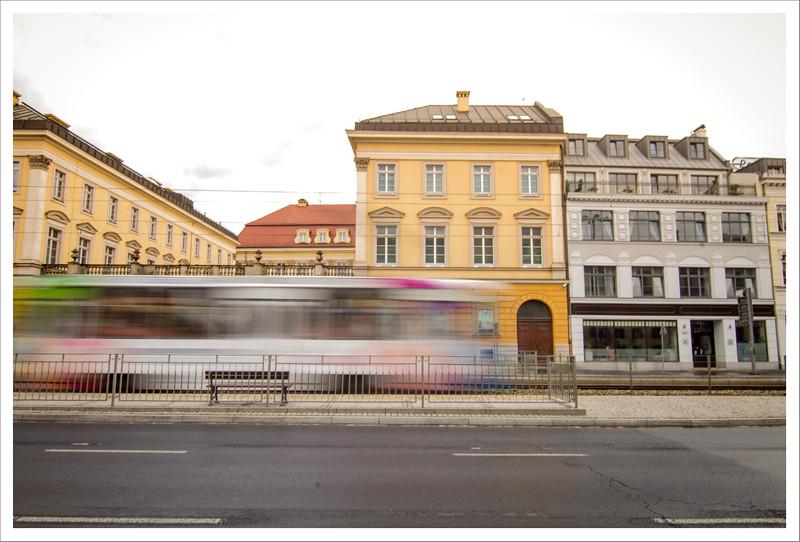 Wroclaw-33