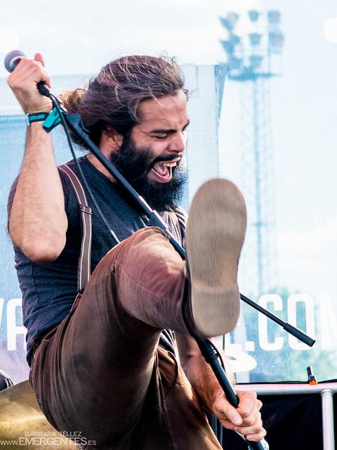 Beluga - Festival Gigante 2017 (4)-1-2