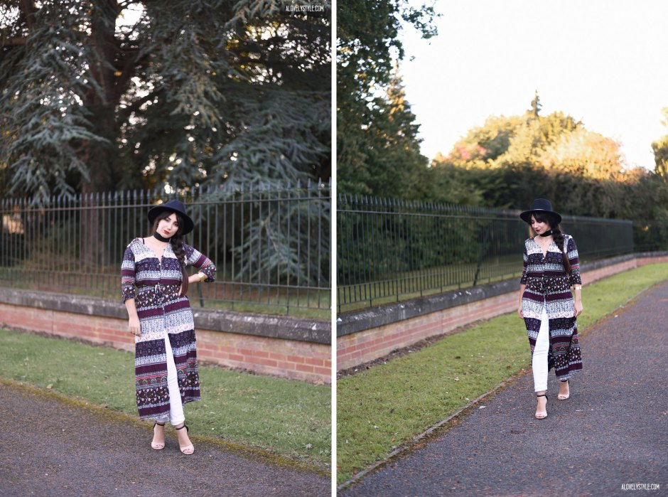 lightinthebox-outfit-bohemian dress-streetstyle-bohochic-london-blogger-lovelystyle-dress (3)