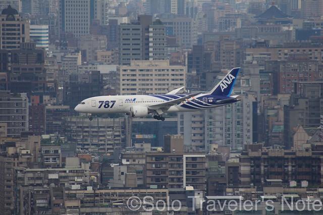 ANA's Special 787 Livery02