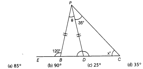ncert-exemplar-problems-class-7-maths-triangles-8