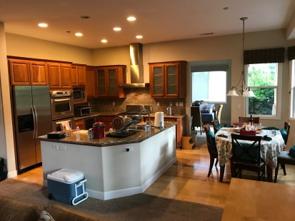 09 Kitchen Remodel