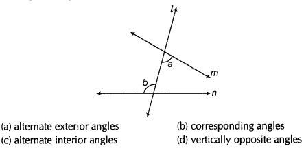 ncert-exemplar-problems-class-7-maths-lines-and-angles-20