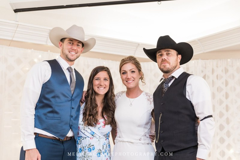pecan_plantation_country_club_wedding_0025