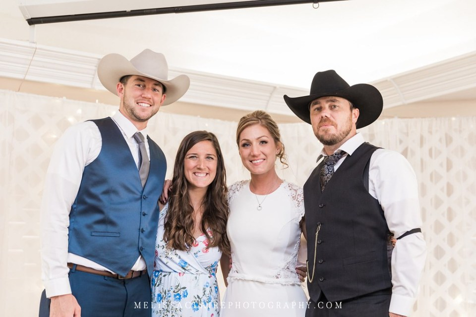 pecan_plantation_country_club_wedding_0025
