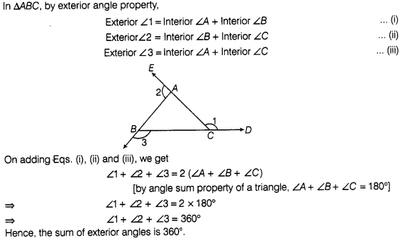 ncert-exemplar-problems-class-7-maths-triangles-123s