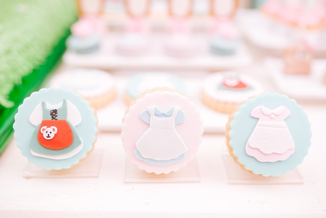 sweets (2)1