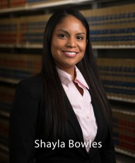 Bowles-Shayla-2-edit