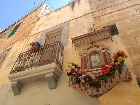 Vittoriosa