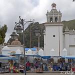 Viajefilos en el Lago Titicaca 008