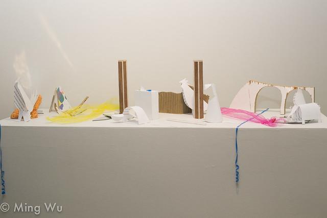 Jonathan Théroux @ Karsh-Masson Gallery