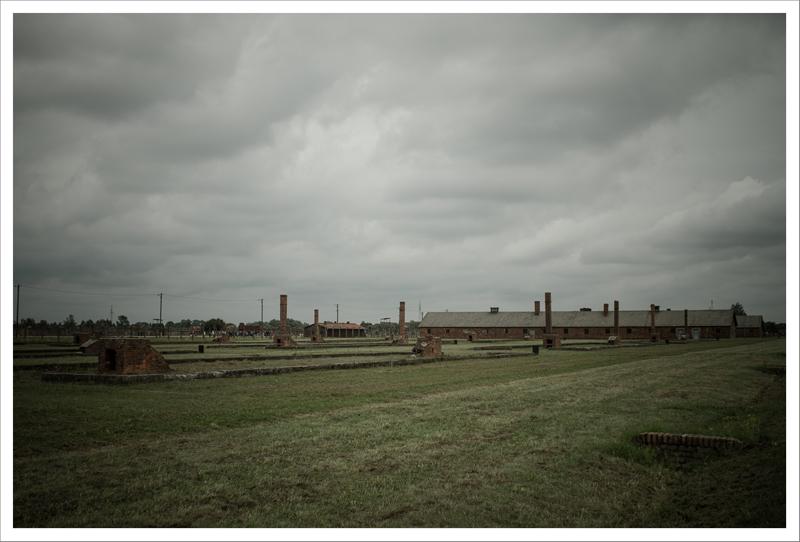 Auschwitz-52