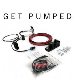 fuel pump controller wiring help page 3 subaru impreza gc8 rs data fuel pump controller wiring help page 3 subaru impreza gc8 rs [ 2048 x 2048 Pixel ]