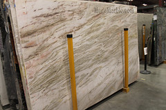 Symphony Quartzite Countertop Slabs