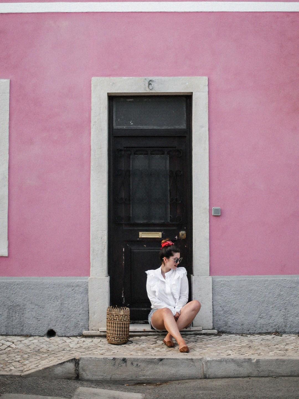 pañuelo-cabe-zacamisa-volantes-shorts-levis-outfit-myblueberrynighsblog-lisboa12