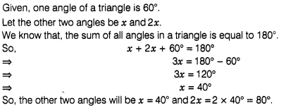 ncert-exemplar-problems-class-7-maths-triangles-130s