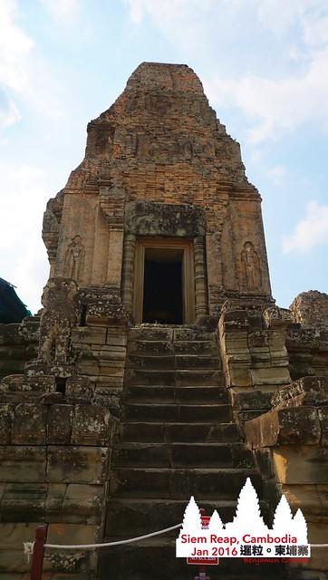 Cambodia 087