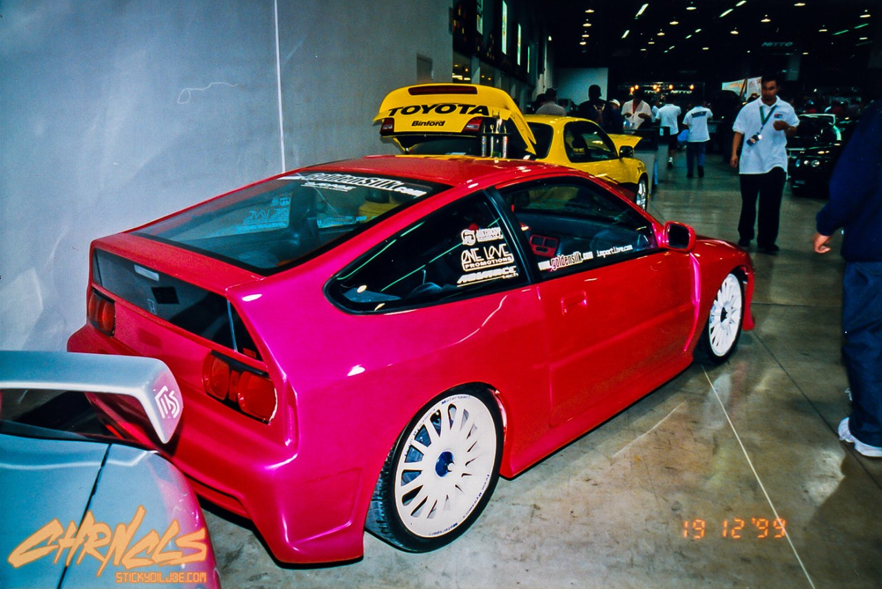 pinkcrx2-Edit