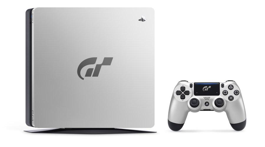sony, Sony: Il misterioso annuncio riguarda un modello speciale di PS4