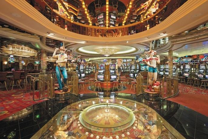 RCI_Casino