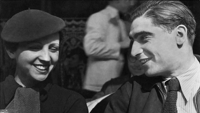 gerda-taro-et-robert-capa_photo_1