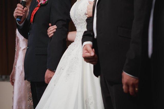 台中婚攝,心之芳庭,婚攝推薦,台北婚攝,婚禮紀錄,PTT婚攝,Chen-20170716-6943