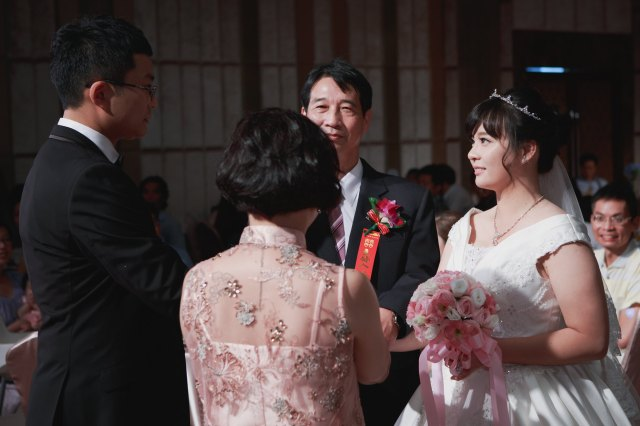台中婚攝,心之芳庭,婚攝推薦,台北婚攝,婚禮紀錄,PTT婚攝,Chen-20170716-6816