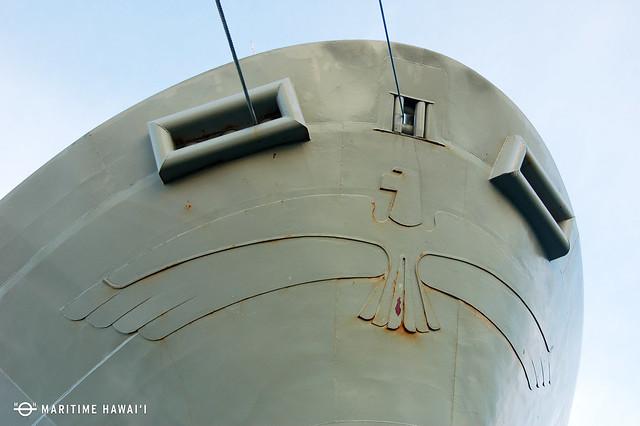 13 06.09 Manoa bow 03