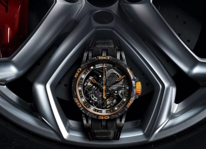 Lamborghini-Huracan-Super-Trofeo-EVO-14