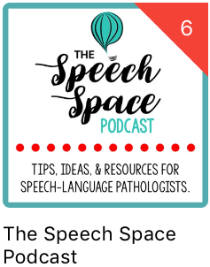 speech space