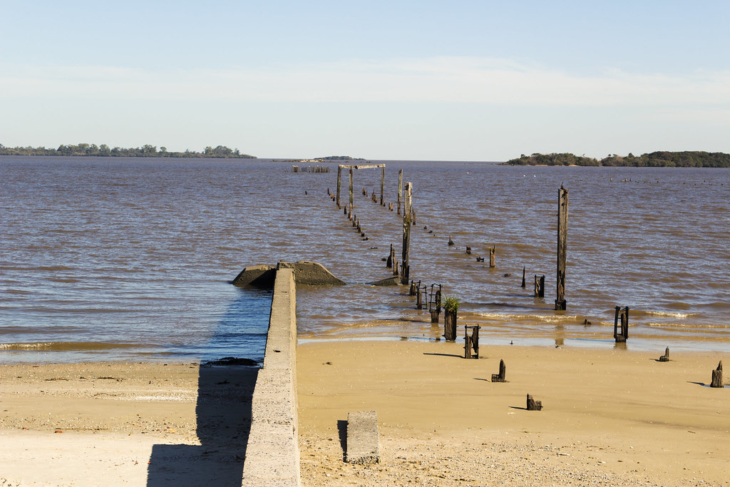 Colonia - Uruguay