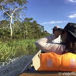 Viajefilos en la Amazonia, Peru 088
