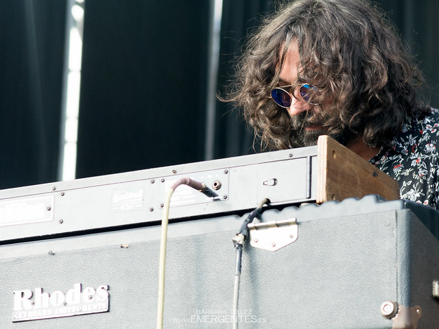 Julián Maeso - Festival Gigante 2017 (44)-1