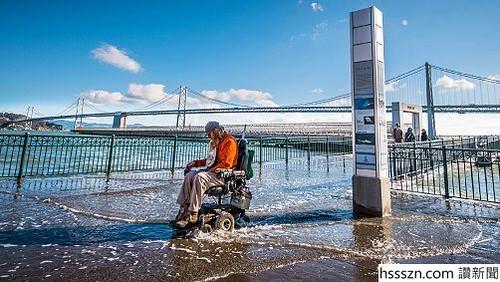 Bay-Flooding-by-Michael-Filippoff_502_283