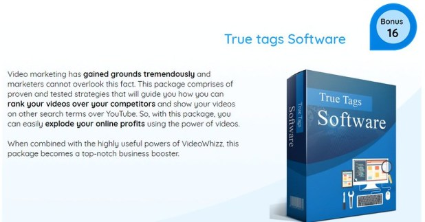 VideoWhizz Review