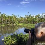 Viajefilos en la Amazonia, Peru 152