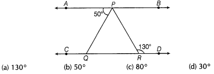 ncert-exemplar-problems-class-7-maths-lines-and-angles-10