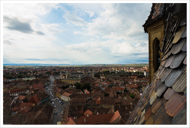 Sibiu-36
