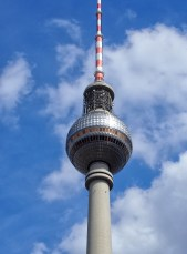 Berlin027