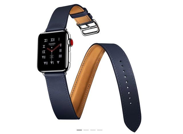 Apple_Watch_Hermès_-_Apple(日本) 3
