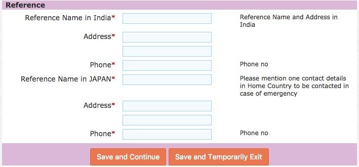 Indian_Visa_Application-13
