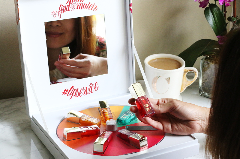 clarins-lip-oil-collection-1