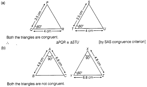 ncert-exemplar-problems-class-7-maths-triangles-149s