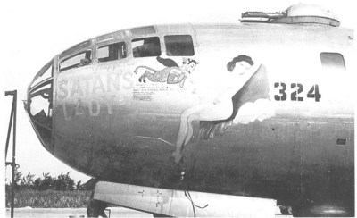9th bomb group image