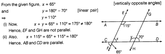 ncert-exemplar-problems-class-7-maths-lines-and-angles-110s