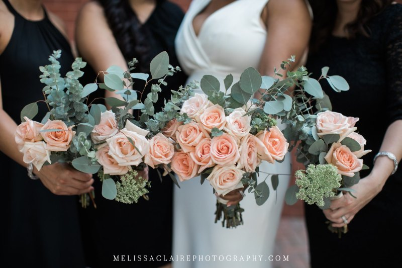 southlake_wedding_photographer_0017
