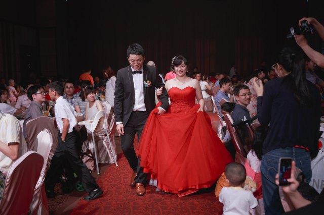 台中婚攝,心之芳庭,婚攝推薦,台北婚攝,婚禮紀錄,PTT婚攝,Chen-20170716-7047