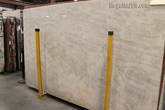Naica Quartzite Countertop Slabs
