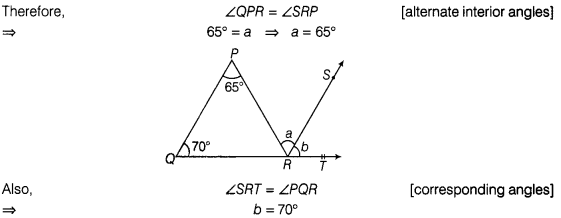 ncert-exemplar-problems-class-7-maths-lines-and-angles-103s