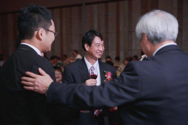 台中婚攝,心之芳庭,婚攝推薦,台北婚攝,婚禮紀錄,PTT婚攝,Chen-20170716-7398